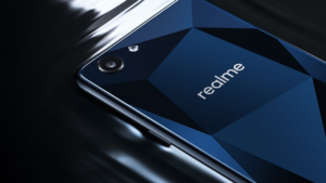 Realme 3, Realme 3 debuts in india, Realme 3 camera, Realme 3 specifications, Realme 3 details, Realme 3 processor, Realme 3 battery, Realme 3 price in India