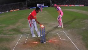R Ashwin, Jos Buttler Mankad controversy, What is mankad controversy, All you need to know about non-striker end run out