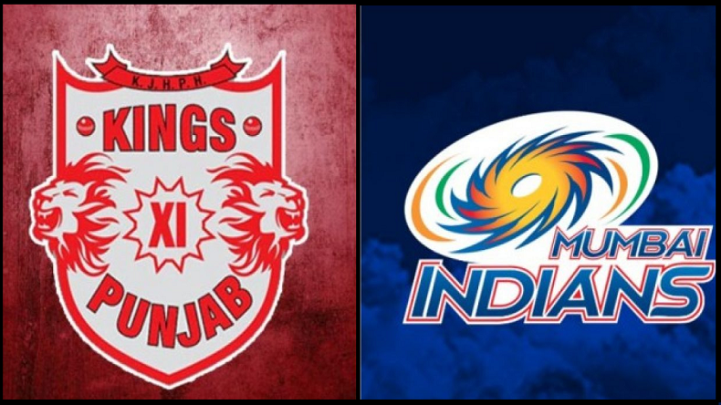 KXIP vs MI, IPL 2019 match preview, Kings XI Punjab vs Mumbai Indians, Mohali, R Ashwin, Rohit Sharma