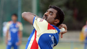 Muttiah Muralitharan defends India amid criticism, says team can't have 11 Virat Kohlis