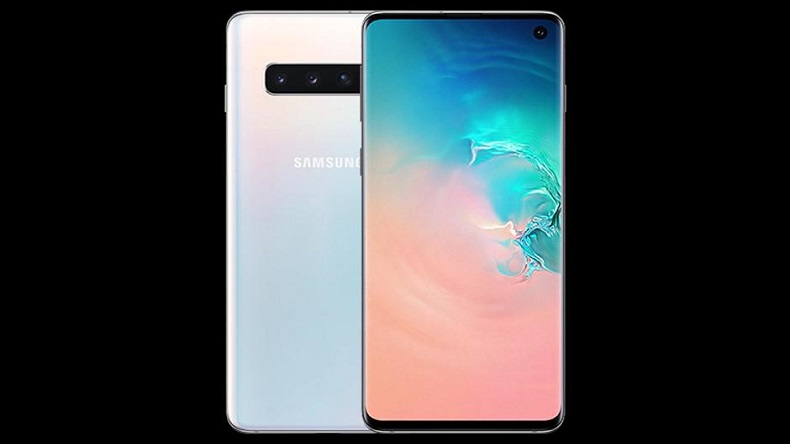 Samsung Galaxy S10: 5G model to go on sale on April, details inside