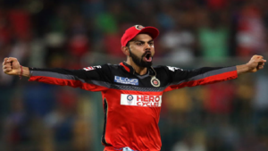 Virat Kohli, IPL 2019, CSK vs RCB matches, Virat Kohli to miss IPL matches