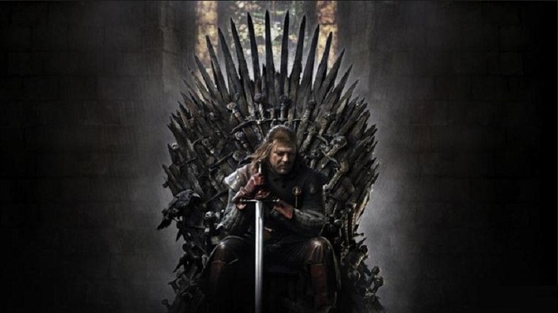 All you need to know about when and where to watch the HBO show