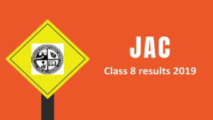 jac result, jac class 8 result, jac 8th result, jac.nic.in, jharesults, 8th result date jac, jac board result, jac result 2019, jac board class 8 result, jac result 2019 class 8, jharkhand board result, jharkhand board result 2019, jharkhand board result 2019 class 8, www.jacresults.com, www.jharresults.nic.in, all india result, www.jac.jharkhand.gov.in, www.jac.nic.in