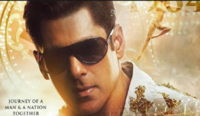 Bharat trailer: 4 reasons why Salman Khan's film is a must-watch