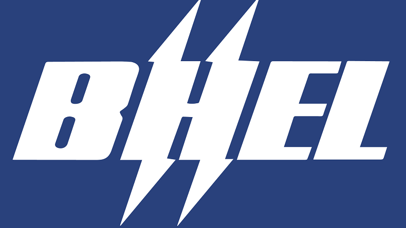 BHEL Recruitment 2019: Apply online for 145 trainee posts @ bhelbpl.co.in, know other details here