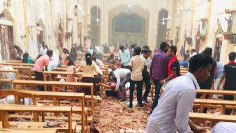 Sri Lanka blasts easter Sunday 2019, Sri Lanka Church blast 2019 easter Sunday, Sri Lanka 2019 blast, Sri Lanka Church blasts 2019