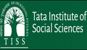TISS MA admission results 2019 released