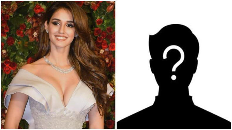 Here's who Bharat actor Disha Patani dumped for Tiger Shroff