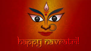 Happy Chaitra Navratri 2019 Quotes, Wishes, Messages in Bengali, Chaitra Navratri bengali wishes 2019, Chaitra Navratri photos, Chaitra Navratri wishes, Navaratri, Navarathri, Chaitra navratri date 2019, Chaitra navratri kab hai, Chaitra navratri 2019 april date start, navratri 2019 date april in hindi, Chaitra navratri 2019 start date, navratri date, navratri in 2019, navratri date 2019, navratri 2019 kab se chalu hai, navratri 2019 kab se kab tak