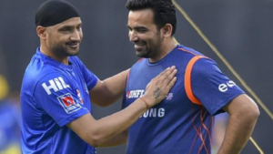 CSK vs MI, IPL 2019: Chennai Super Kings vs Mumbai Indians live streaming, when and where to watch, time, date and venue