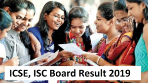 cisce, icse, isc, compartment exam, cisce results 2019, icse results 2019, isc results 2019,ICSE 10th Result 2019, ISC 12th Result 2019, ICSE ISC Results 2019, Council for the Indian School Certificate Examinations, CISCE, cisce.org