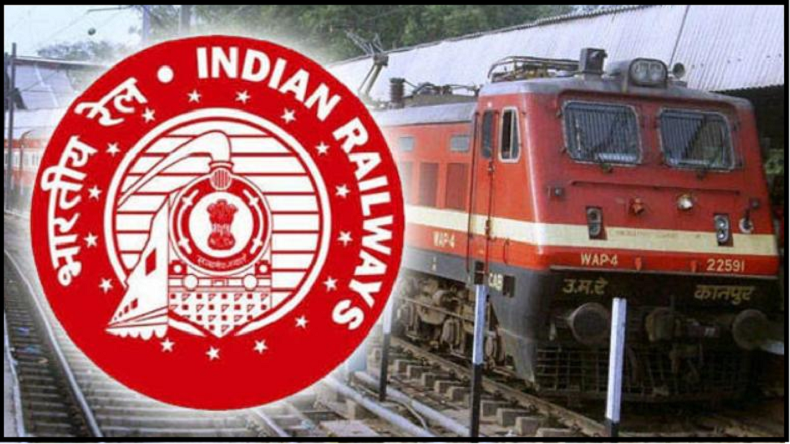 Tatkal train ticket booking 2019: IRCTC tatkal ticket rules, charges, booking times