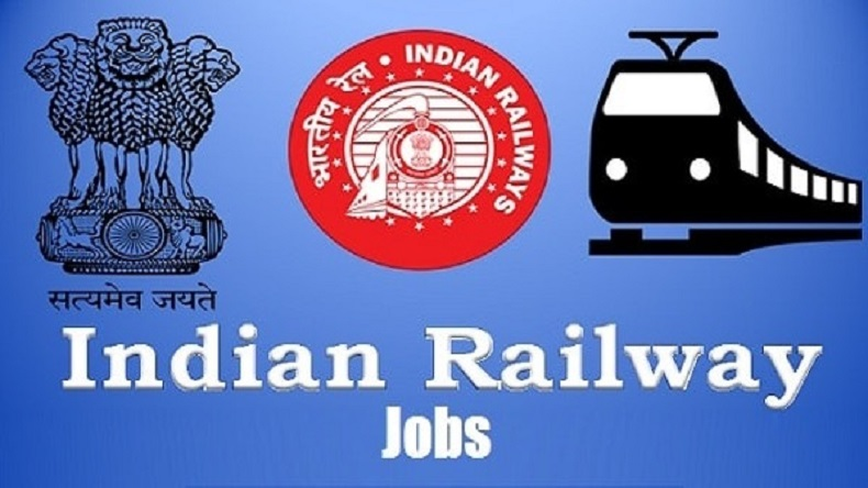 Railway Jobs April 2019, Indian Railways jobs April 2019, Vacancies in RRB South Central Railway for 1,00,000 posts
