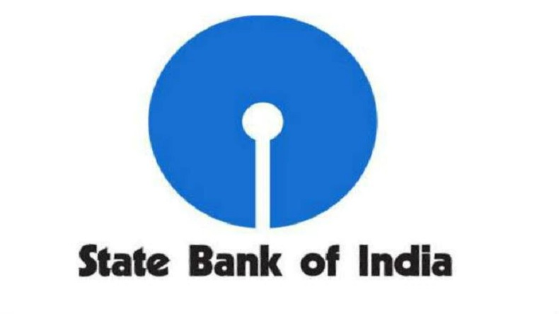 SBI Recruitment 2019: State Bank of India announces 77 vacancies for SCO, DGM posts @sbi.co.in, check details
