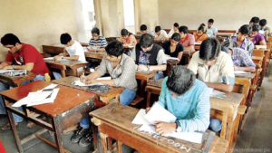 CCSE class 9th, 11th Results 2019