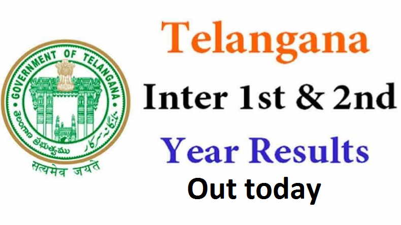 Telangana TS Inter Results 2019 Live Updates: Manabadi Intermediate 1st, 2nd year results 2019 results.cgg.gov.in, bie.telangana.gov.in