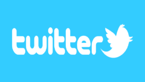 twitter hide replies feature launching june 2019 reporting processes changes twitter, online abuse, hide replies, Twitter to introduce new Hide Replies feature,