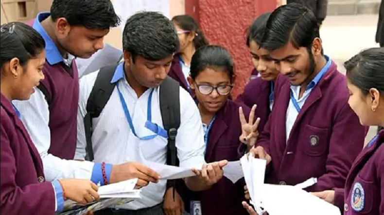 JEE Main Paper 2 result 2019 declared