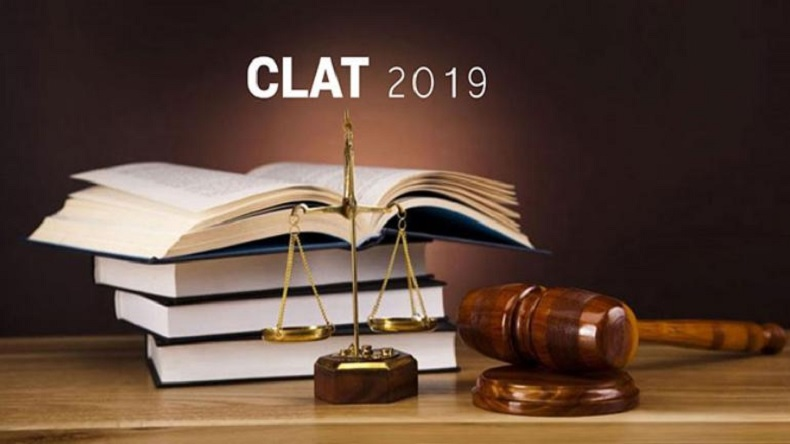 CLAT 2019 Result: NLU to release Law Entrance Examination Result today @clatconsortiumofnlu.ac.in