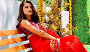 Kasautii Zindagii Kay 2: Here is the truth behind Erica Fernandes' exit from the show
