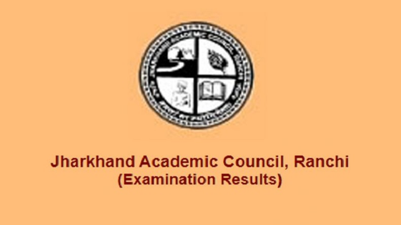 Jharkhand JAC class 10th result 2019, JAC class 10th result 2019, Jharkhand board class 10th result 2019, class 10th result 2019, class 10th result 2019 jac,