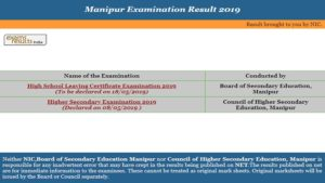 Manipur Class 10th Result 2019, hslc result 2018 manipur board, manipur hslc result 2019, manipur exam result 2019, manipur hslc exam result 2019, board of secondary education manipur class 10 result, bosem exam result 2019, manresults.nic.in, bsem.nic.in