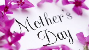 Mother's Day 2019: See how this day came into existence
