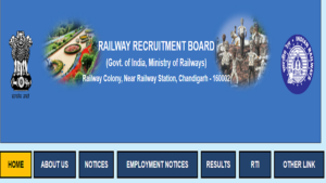 RRB Railway ALP, Technician CBT 3 Admit Card 2019 released, check these websites to download