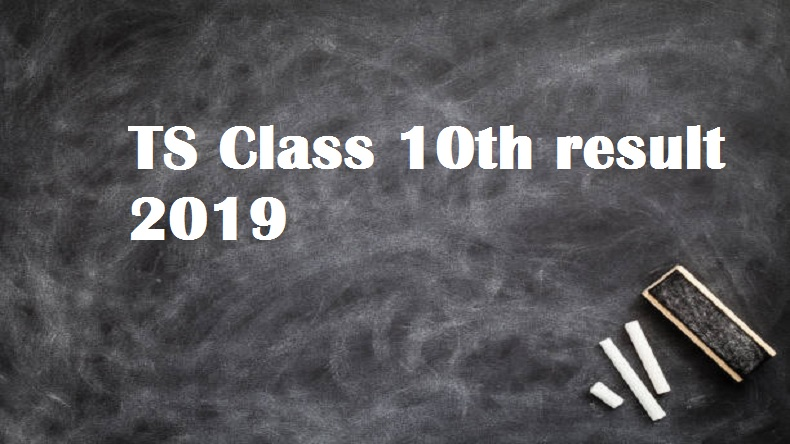 TS Class 10th result 2019, TS SSC results 2019, TSBSE class 10th result 2019, bse.telangana.gov.in, results.cgg.gov.in, Secondary School Certificate class 10th results 2019,