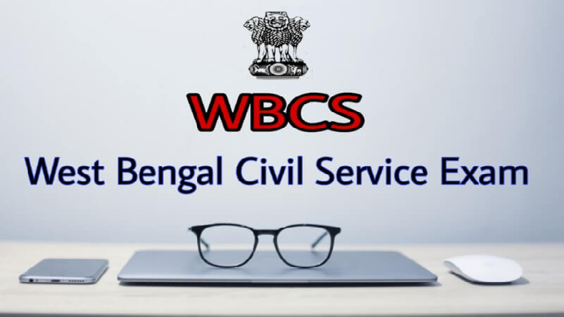 WBPSC Civil Services Prelims Result 2019 declared