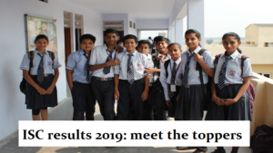 ICSE results 2019, ICSE board class 10 results 2019, ISC results 2019, ISC board results 2019, ISC board class 12 results 2019, ICSE board class 12 topper list, ICSE board class 12 toppers list 2019, ICSE pass percentage, isc pass percentage, isc board result pass percentage 2019, ISC, result, ICSE result, ISC result, icse result 2019 class 10,isc result 2019 class 12,cisce.org, cisce.org, ICSE result, ISC result, ISC results, ISC result 2019,ICSE results 2019,cisce.org,results.cisce.org