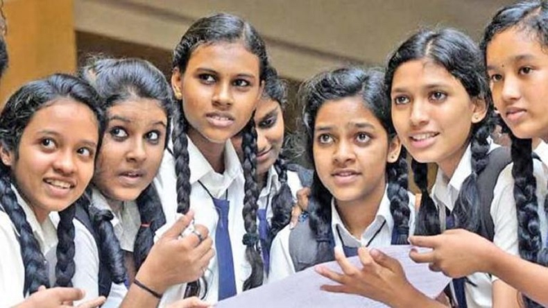 HBSE Haryana Board 10th Result 2019