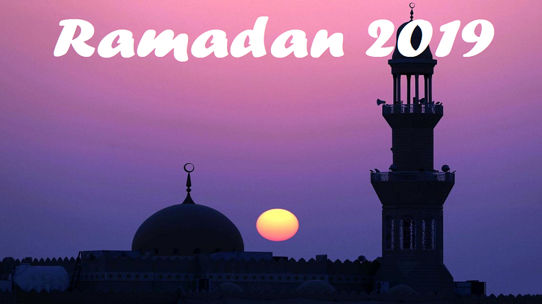 Ramadan 2019 Date & Time: Sehri & Iftar Timings, Significance of Roza and other details