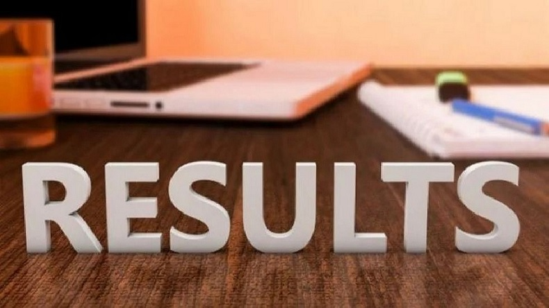 HBSE Haryana Board 10th Result 2019: