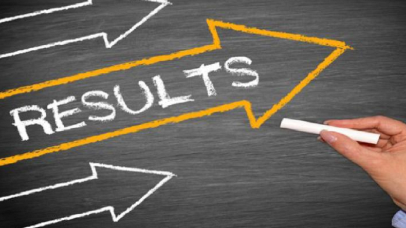 Rajasthan RBSE 8th results 2019: BSER to declare Rajasthan Board 8th