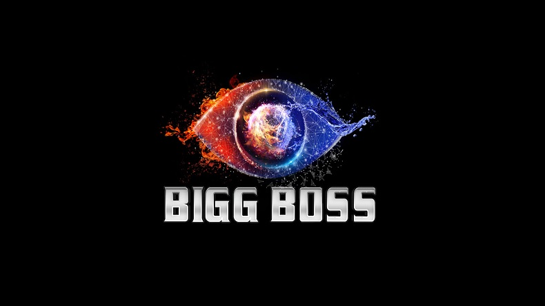 Bigg Boss 13, Bigg Boss 13 Contestants, Bigg Boss 2019 Contestants List, Bigg Boss 13 Contestants Name, Bigg Boss Season 13 Contestants Name, Bigg Boss 13 Contestants Photo, Salman Khan Bigg Boss 13, Bigg Boss 13 Contestants List 2019, Bigg Boss 13 Contestants 2019, BB13, BB season 13, Bigg Boss 13 Hindi