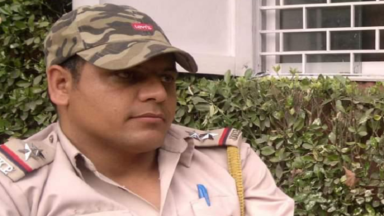 Jammu and Kashmir Police officer wounded in Anantnag terror attack succumbs at AIIMS