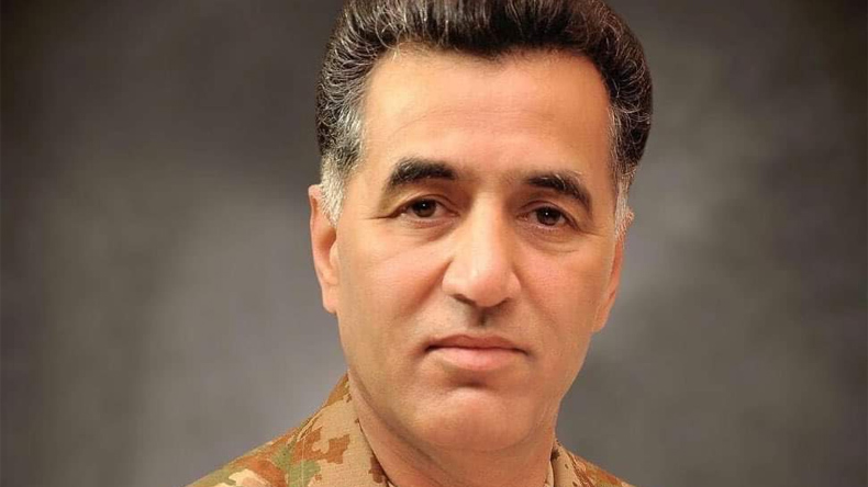 Pakistan appointed a hardliner general Lt Gen Faiz Hameed as new chief of the Inter-Services Intelligence (ISI).