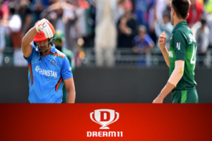 Pakistan vs Afghanistan ICC Cricket World Cup 2019 Dream 11 Prediction, Pakistan vs Afghanistan, Pakistan vs Afghanistan dream 11, Pakistan vs Afghanistan best dream 11