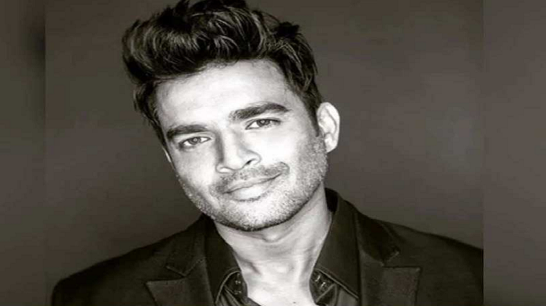 R Madhavan's Rocketry to feature Game of Thrones actor Ron Donachie, Downton Abbey star Phyllis Logan
