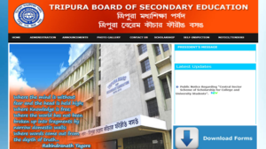 tbse result, tbse hs result date, tbse 12th general result date, tripura result, tripura board result, tbse 10th result, tbse madhyamik result, tbse 10th result date, tbse.in, tripura board result, tripuraresults.nic.in