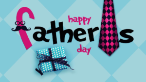 Happy Father's Day 2019, Happy Father's Day GIFs, Happy Father's Day Images, Happy Father's Day Cards, Happy Father's Day HD Wallpapers, Happy Father's Day Picture, Happy Father's Day Photos for Facebook, Happy Father's Day Photos for WhatsApp Status, Happy Father's Day Photos for instagram