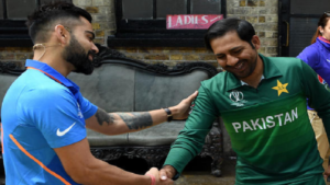 India vs Pakistan ICC Cricket World Cup 2019 match preview, Virat Kohli, CWC, Sarfraz Ahmed