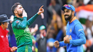 india, pakistan, virat kohli, mohammad amir, india vs pakistan, india vs pakistan world cup match 2019, india vs pakistan 2019 world cup match