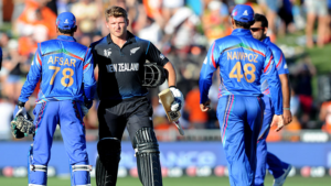 Afghanistan vs New Zealand, Cricket World Cup, Hotstar, ICC Cricket World Cup 2019, Kane Williamson, Live score, Live Updates, Mohannad Nabi, Rashid Khan, Ross Taylor,When And Where To Watch World Cup, World Cup 2019 Afghanistan, World Cup 2019 New Zealand, Afghanistan vs New Zealand match