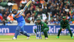 India vs Pakistan, ICC World Cup 2019, Rohit Sharma, Rohit Sharma century, Virat Kohli, Rohit Sharma ICC World Cup 2019