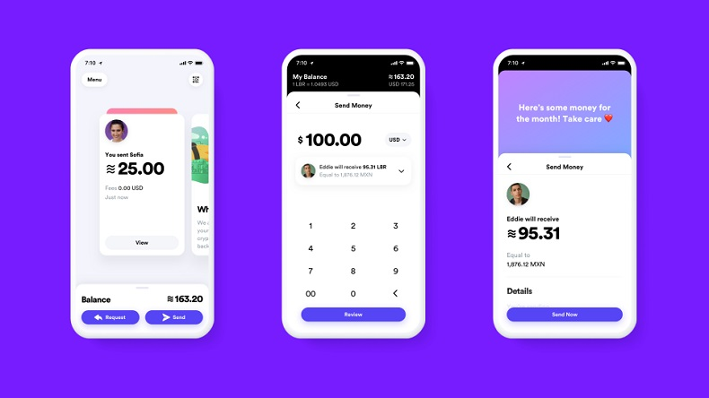 What is Calibra, the Facebook cryptocurrency libra digital wallet? Everything you want to know