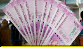 7th Pay Commission: Budget 2019 disappoints central govt