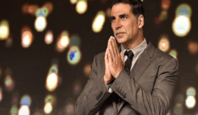 Akshay Kumar donates Rs 1 crore each to CM Relief Fund and Kaziranga after Assam floods